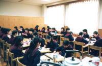 共立 学園 横浜 横浜共立学園高校(神奈川県)の情報(偏差値・口コミなど)